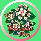 Bouvaria Port ( Bouvaria_Port )