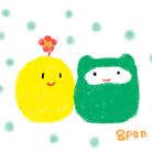 YaPon