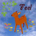 feel ( tomomo718 )