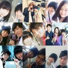 りんな@ぱいなー ( takarin5121012 )