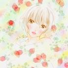 ぎゃらりー☆紫桜 ( gallery_shio )