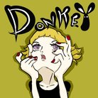 ドンキー ( donkey0403 )