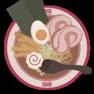 YONI's SHOP ( yoooniii )