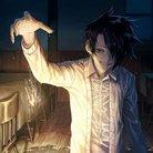 闇夜 ( ゚Д゚) ( Yamiyo_spoon318 )
