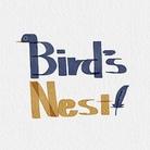 Bird's Nest ( uzumakico )