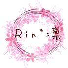 Rin'凛 ( Rin_Rin_rin )