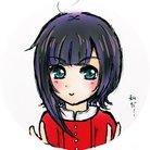 紅翡 ( ko_hi_addiction )