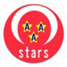 AAAstars ( aaastars )