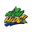 HighWide