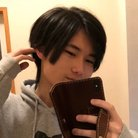 [Ptarmigan]みやのーる🏥🍶 ( miyanoool_zng )