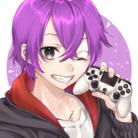 ねぷ/CTGいぶし銀 @ねぷつねっとゲーム部 ☀️ Xz_Nep_zX ( Neptunet_Game )