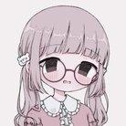 立夏姫♡14日20時合唱 ( rikka__2525 )