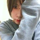 akiho_nyxalva