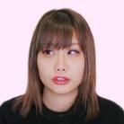 まりえちゃんねるグッズ ( marie127 )