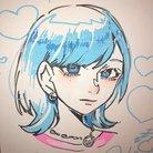 🦋サリー🦋 ( yomogi_dayo )