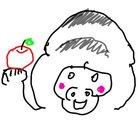 太天使myucel ( myucel141 )
