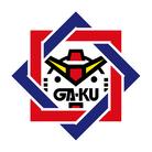 GAKU雑貨屋 ( manapee121212 )