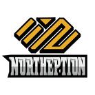 TEAM NORTHEPTION ( NORTHEPTION )