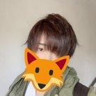 ฅ高平 龍(りゅっぺ)ฅ ( neco_fox )