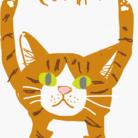 猫(gnp) ( gnp )