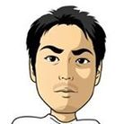Taro Iiyama ( taroiiyama )