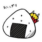 あずき缶 ( azuki-can )