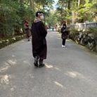 アキヒロ ( ebtnakhr0918 )
