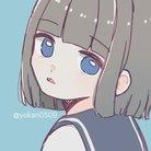 みら@_0108【かわいい】 ( P43488499_ )
