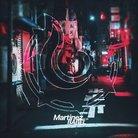 Martinez ( Mart1ne_2 )