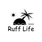 Ruff-Life