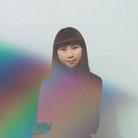 O SA SHI MI ( pekonachu723 )