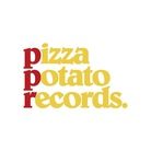 pizza_potato_records