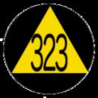 みちゅみん鉄道webshop ( meetme323 )