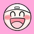 まいぽー ( _fuwamai_ )