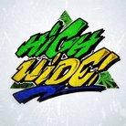HighWide_Yuuki ( HighWide_420 )