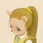 圭一 ( kei_globster )