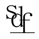 silk duzz factory APPAREL ( sdf_apparel )