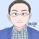 桃太郎(ハム太郎)です。 ( saitama80000001 )