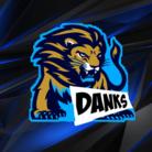 🦁【DANKS】支援店舗 ( danks_fortnite )