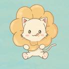 猫田 マオ(ねこた まお) ( nekota_mao )