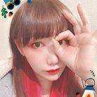 林香李奈@ファンクラブ限定karinamante ( krina0831 )