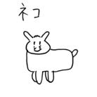 アリ ( srr105210 )