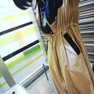 Vanilla ( ichiichigo__ )