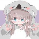 ゆきはまる㌨︎︎︎︎︎☺︎🐨⚜️いいね勢ですこんにちは ( Yukiha_d_ )