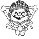YMST ( nobu-yama )