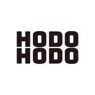HODOHODO ( HODO_HODO )