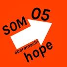 SOH_Ebamachi_Hope ( SOM05_Ebaramachi_Hope )