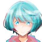 ゆう ( Yuuchan_022 )