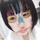 ネムイ ( nemuikinoko )