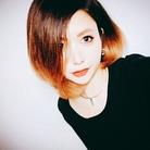 いゆーりまな ( t_rili )